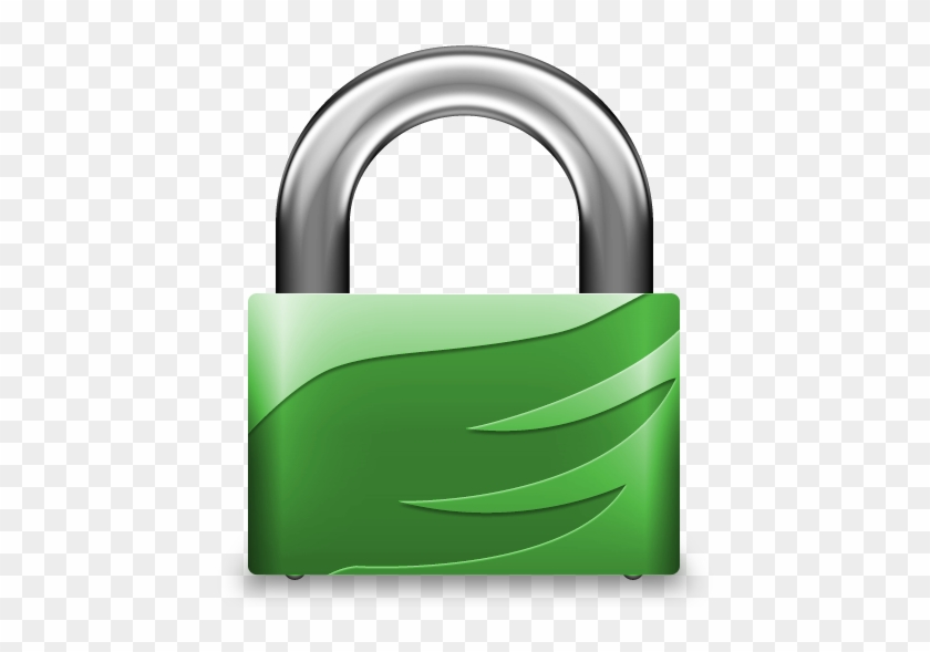 Applock privacy guard applocker for android download.