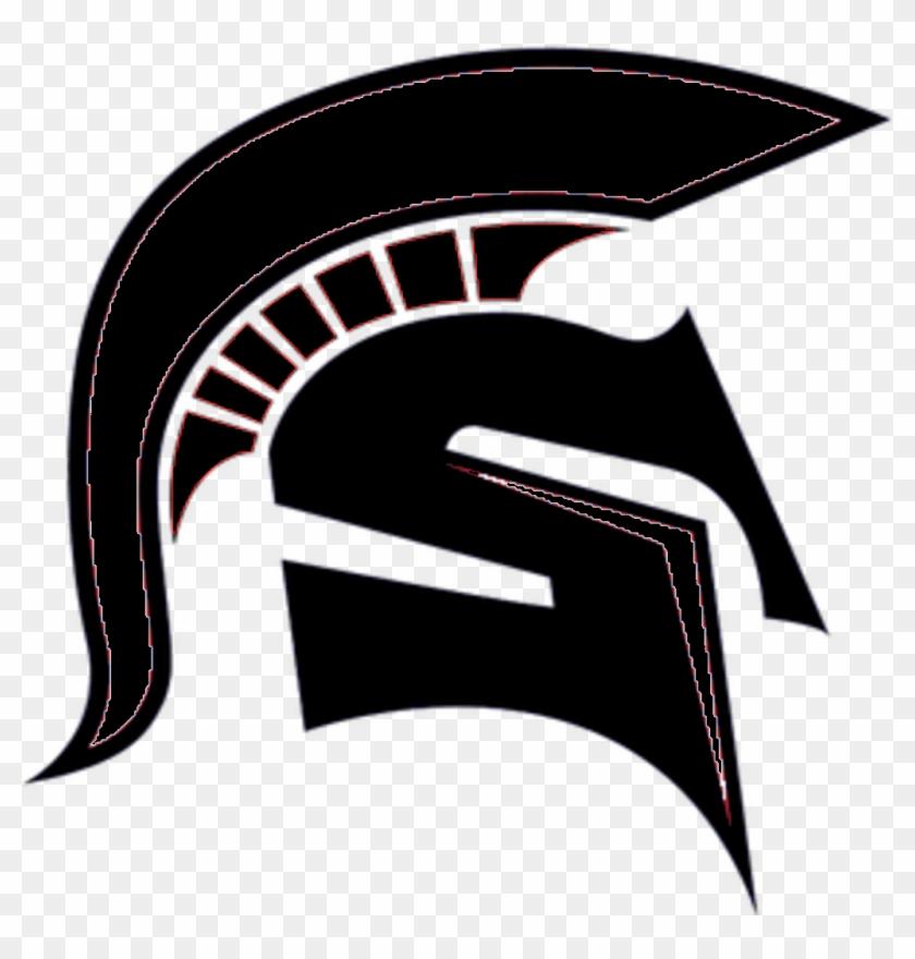 Schurr High School Logo #444729