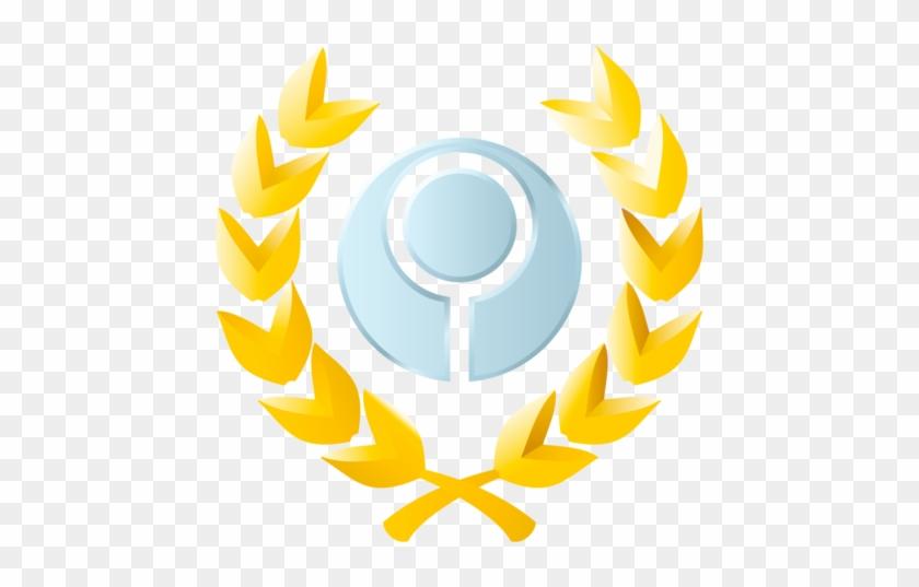 Unsc Emblem - 3 5 Star General Symbol #444736