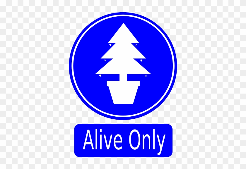 Clip Art It S Alive Clipart - Order Of Nine Angles #444933