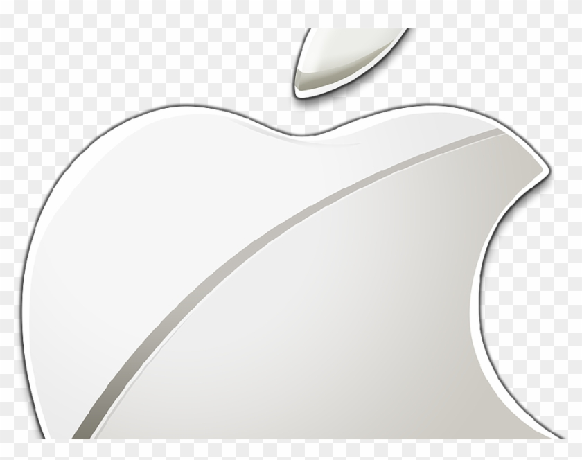 Apple Digital Camera Raw - Apple - Free Transparent PNG