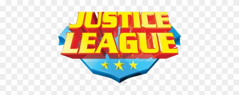 Fantastic Justice League Clipart Batman Svg Goldilocks Birthday Cake Price Funny Birthday Cards Online Alyptdamsfinfo