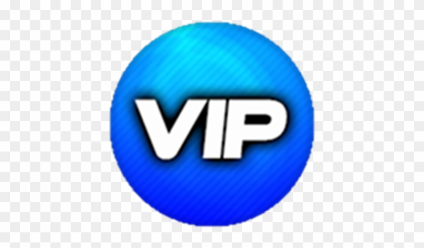Use This Game Pass In Vip Badge Roblox Free Transparent Png