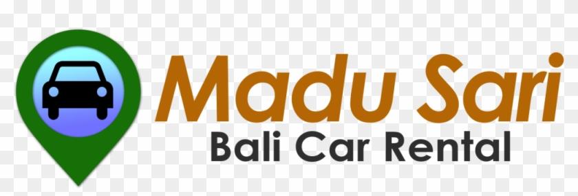 Ms Bali Car Rental Phillip Island Free Transparent Png Clipart