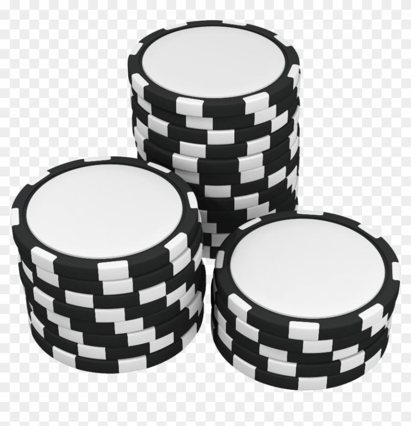 Poker #447217