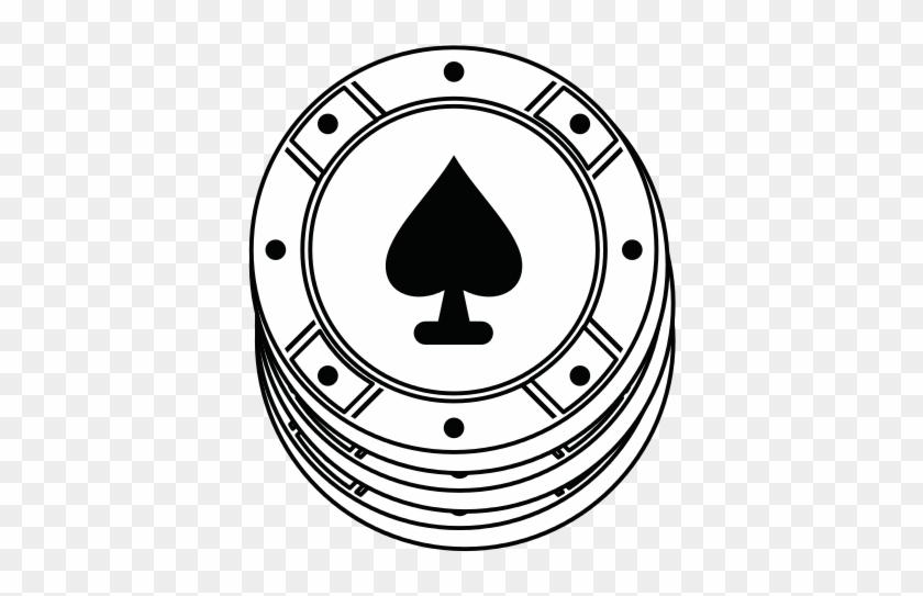 four kings casino hidden chips Casino