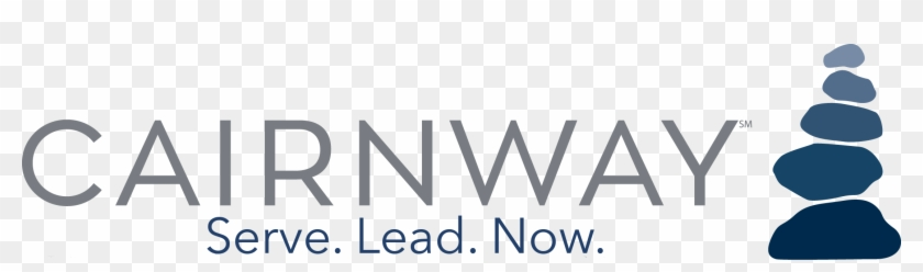Learn The Basics Of Servant Leadership And How You - Atlanta #447680