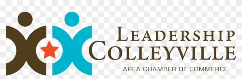 Leadership Colleyville Is A Program Designed To Inspire - Graphic Design #447771