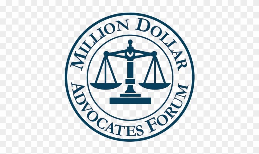 Million Dollar Advocates Forum Personal Injury Lawyers - University Of Maryland Baltimore #448252