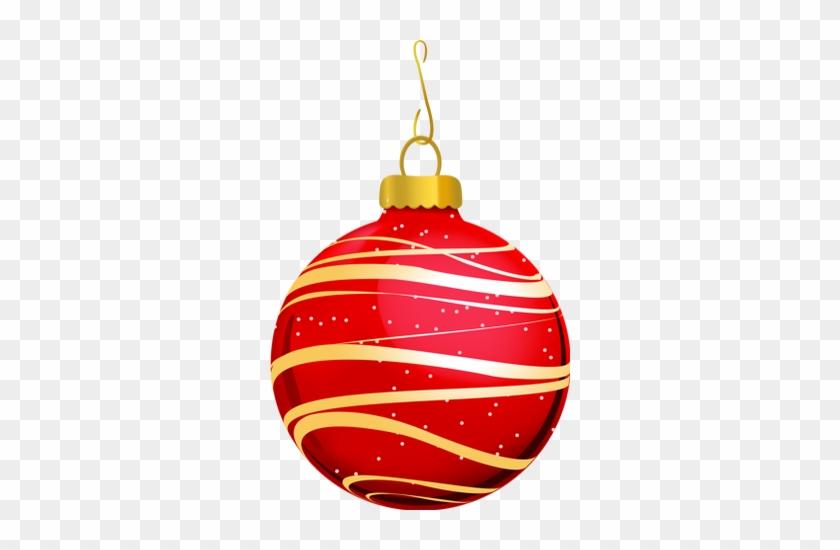 Boule Noel Photo Boule De Noël Png, Tube   Christmas Ornament   Free Transparent