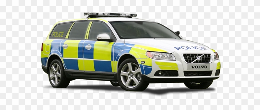 Police Car Png Images Free Download - Police Car Uk No Background #448785