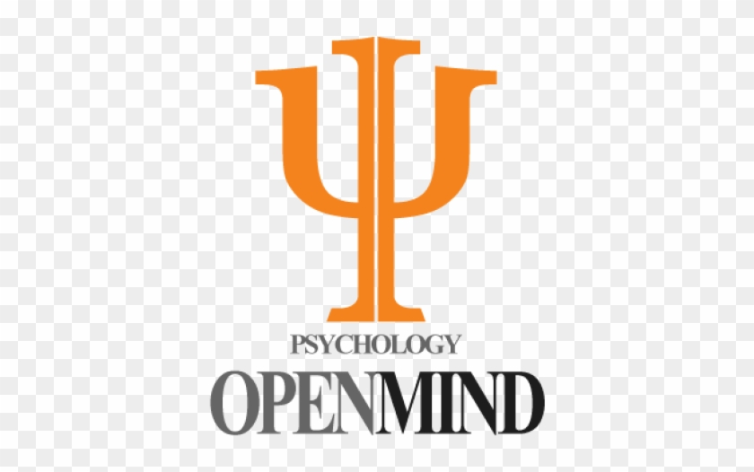 Psychology Logo Clipart - Psychology Logo Pdf - Free