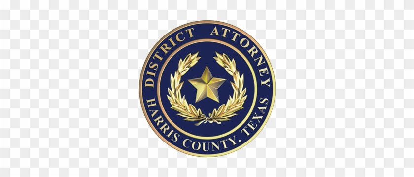 New Sutter County District Attorney Working To Re Faith