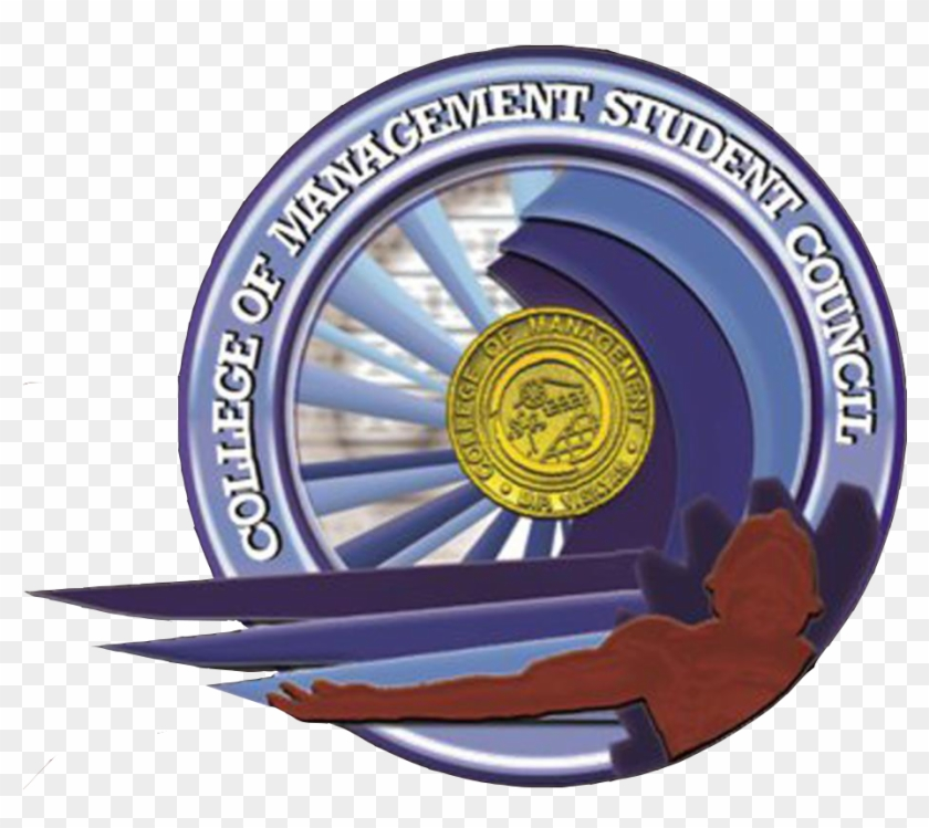 The University Of The Philippines Visayas College Of - Circle #450346
