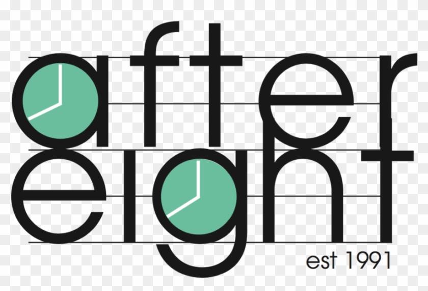 A8 Logo - Tarte Cosmetics Logo No Background #450536