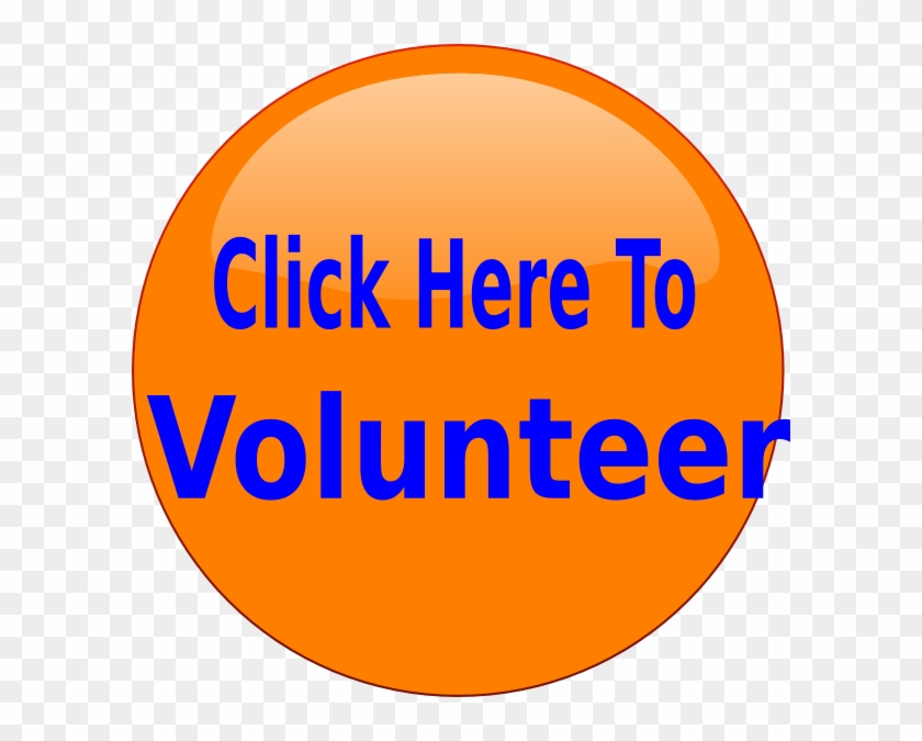 Town Volunteer Button Clip Art - Tour De Staten Island 2018 #450596