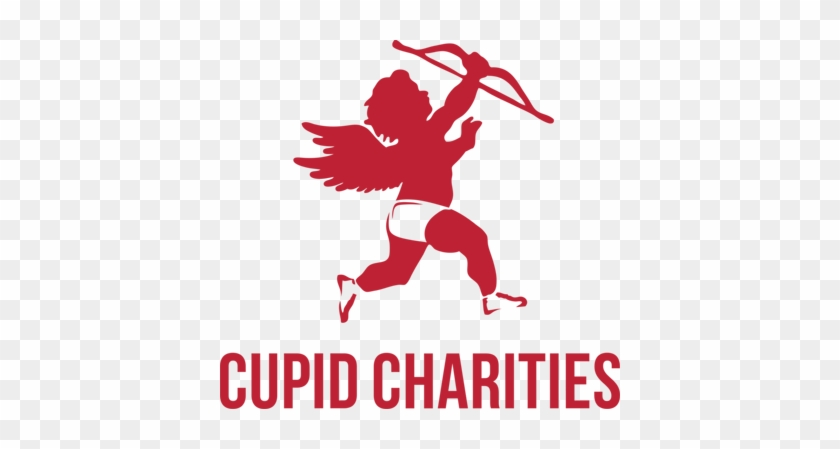 The Children's Tumor Foundation Is A 501 (3) Non Profit - Cupid's Undie Run #450636