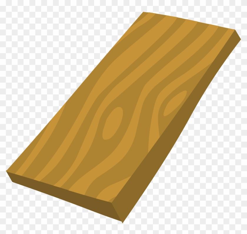 Wood Board Game Clipart Kid - Wood Board Game Clipart Kid #451052