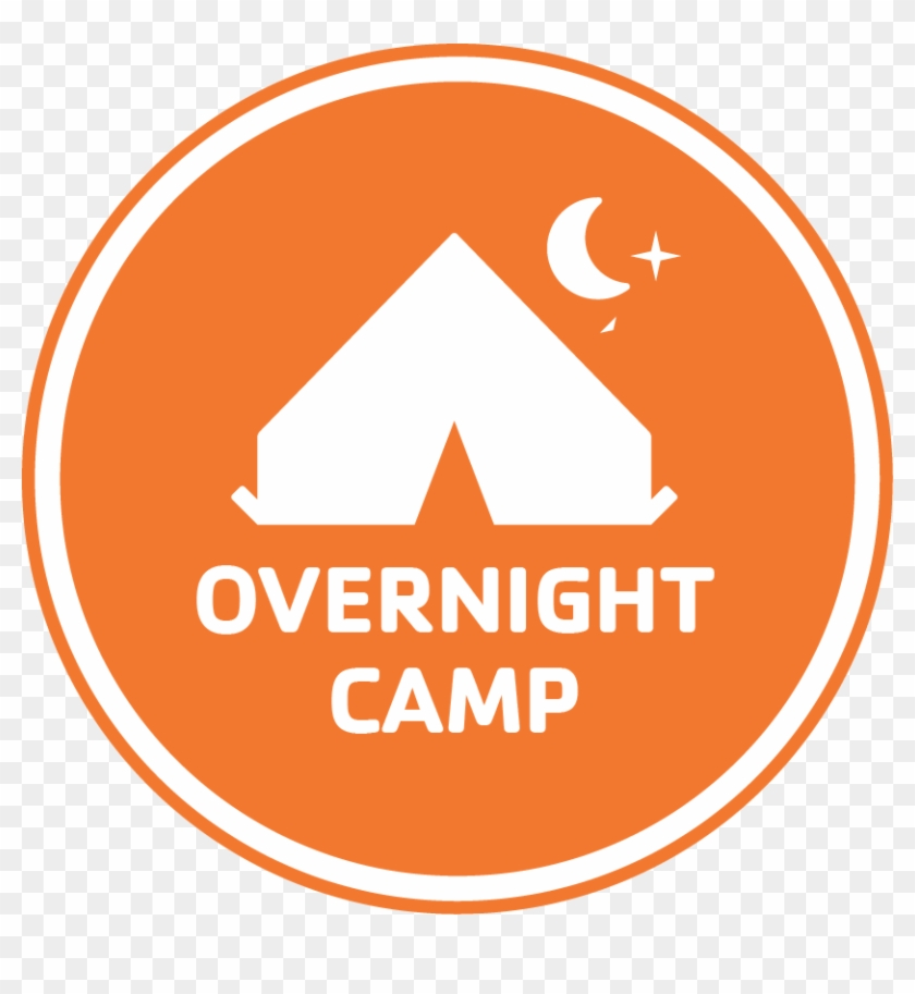 Overnight-icon - Sign Up For Email List #451210