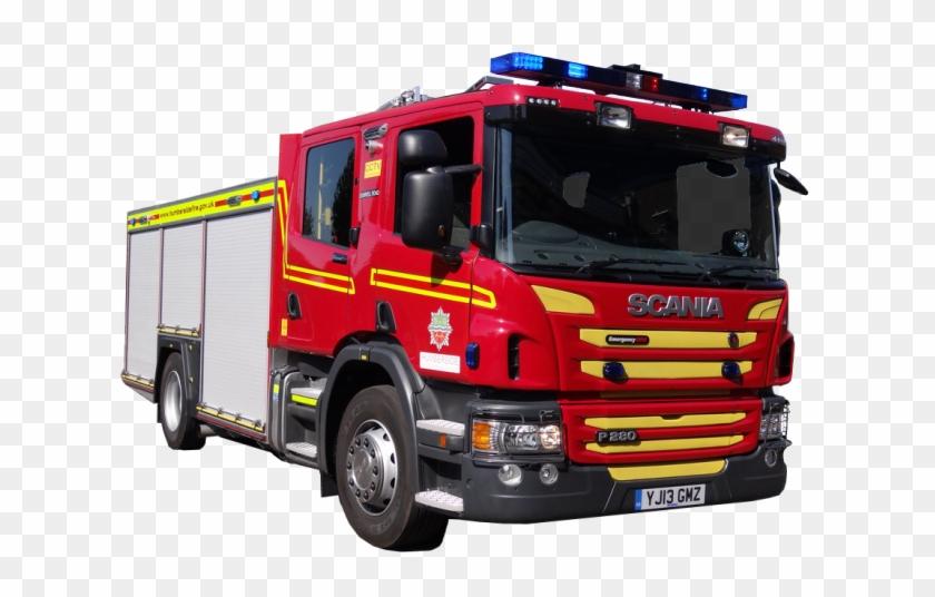 Feuerwehr-Feuerwehr-Notruf-service-clipart - Feuerwehrmann png  herunterladen - 600*637 - Kostenlos transparent Strichzeichnungen png  Herunterladen.