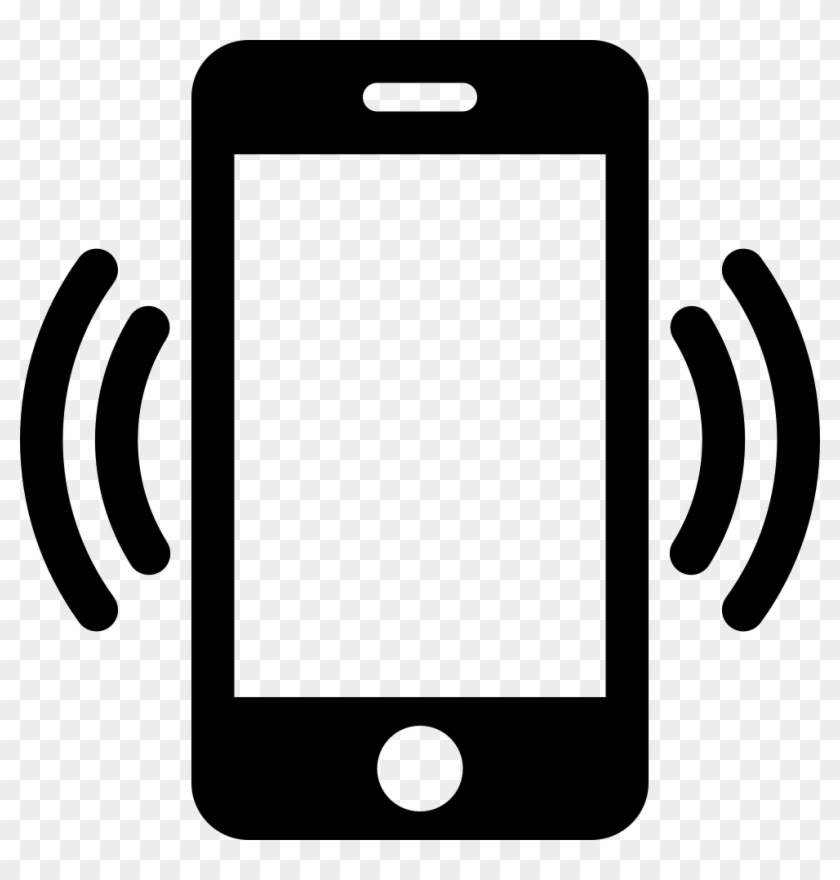 Cell Phone Call Comments - Phone Call Icon Png #451855