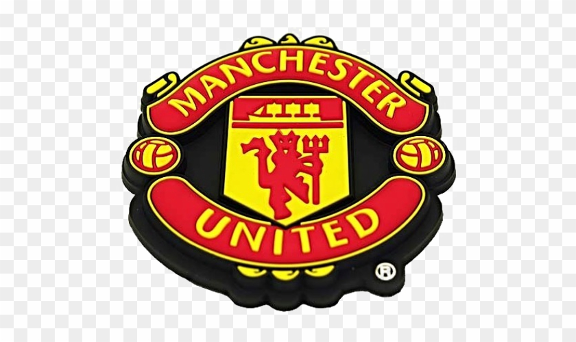 manchester united logo png file manchester united logo free transparent png clipart images download manchester united logo png file