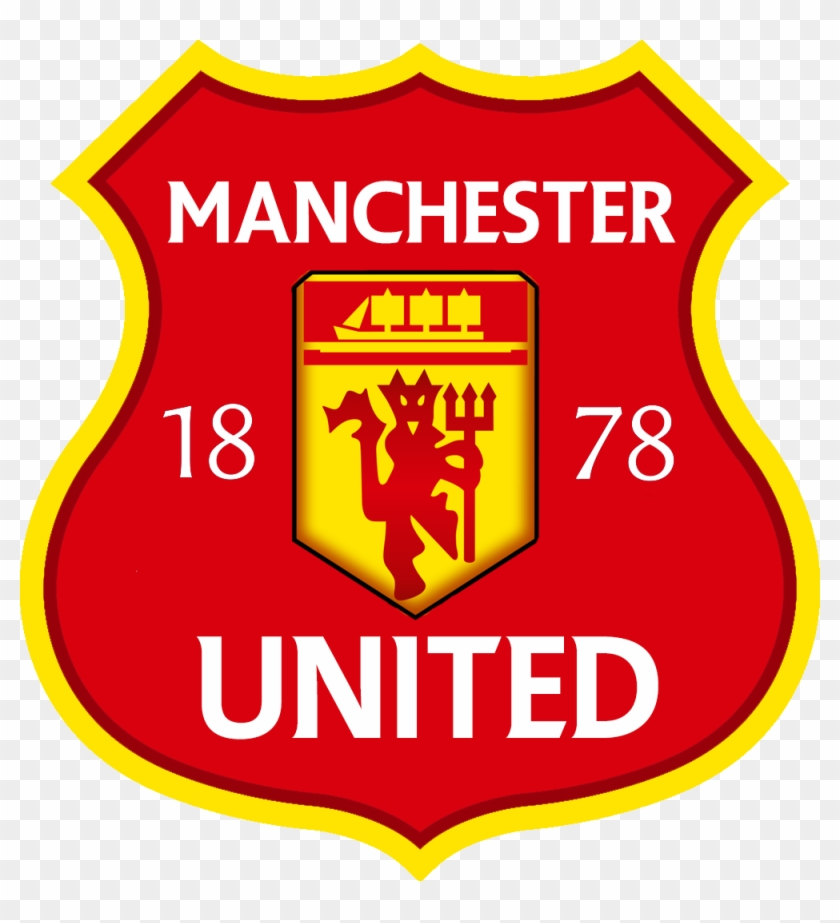 Manchester United Png Official Manchester United Website