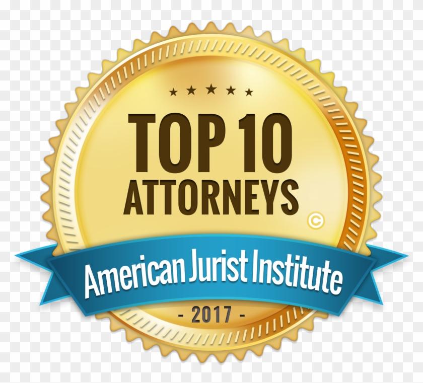 I - Lawyer #452454