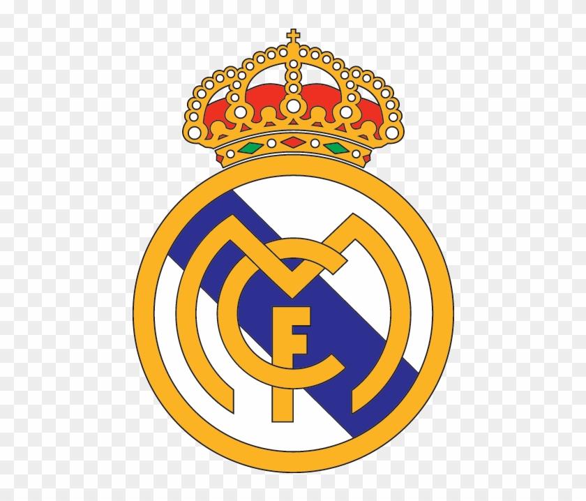 manchester united logo logo real madrid dream league soccer 2018