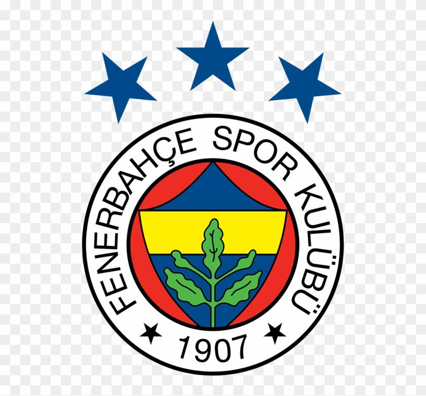 Dream League Soccer 2016 Kits Url Manchester United - Dream League 2017 Fenerbahçe Logo Url #452511