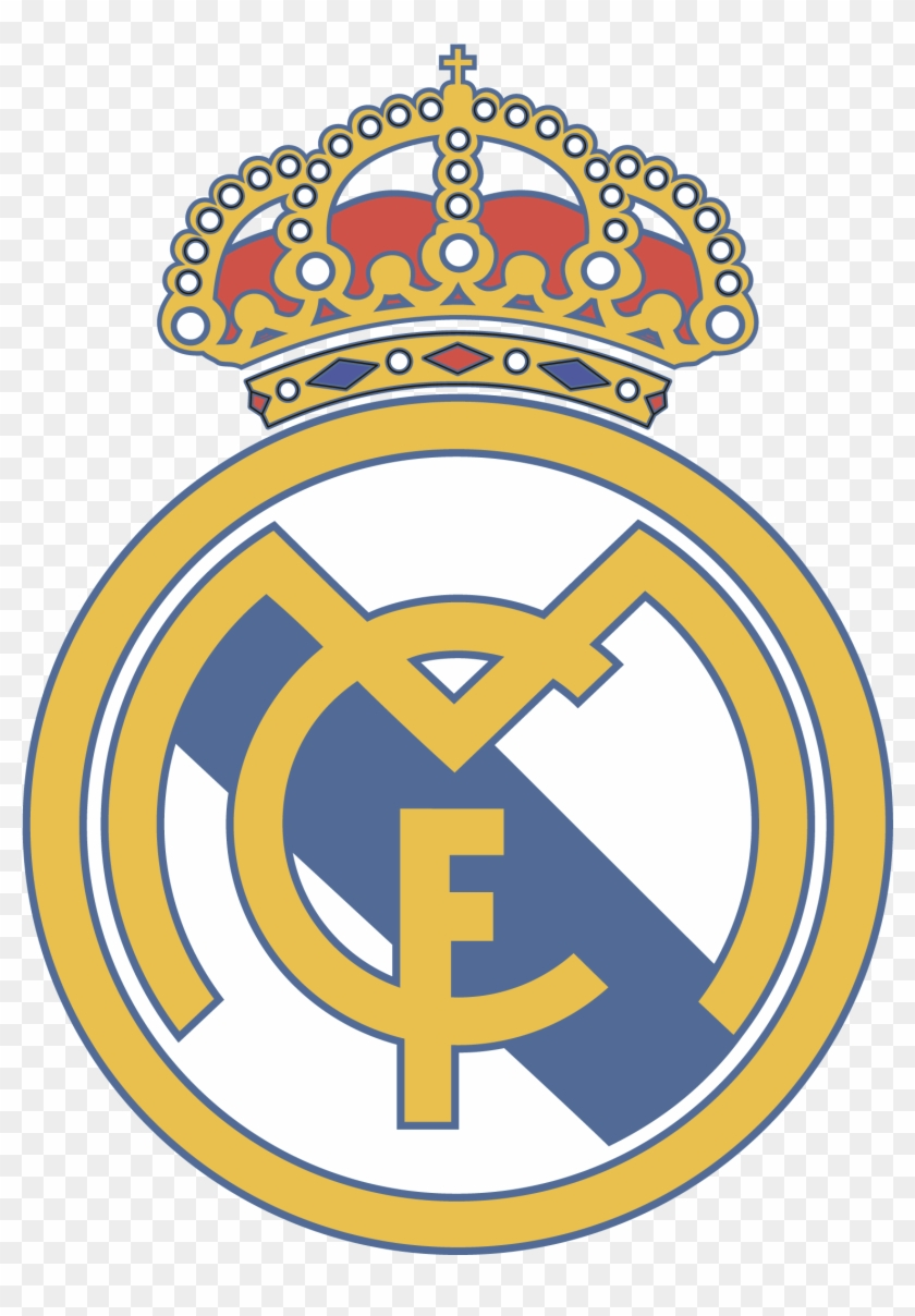 Manchester United Fc Manchester United Logo Soccermaniak Real Madrid Logo Png Free Transparent Png Clipart Images Download