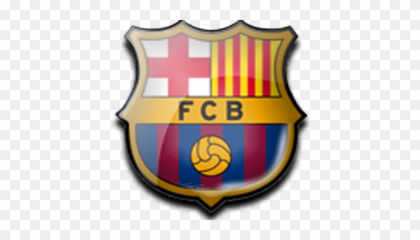 Tickets Fc Barcelona Fc Barcelona Logo Transparent Free Transparent Png Clipart Images Download