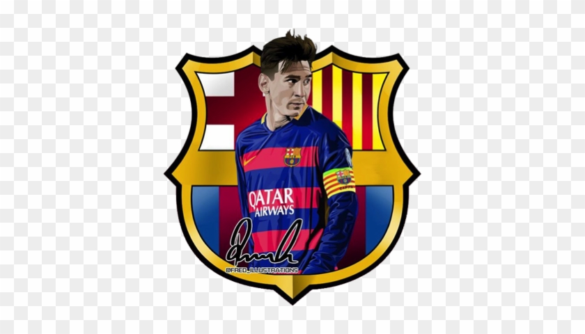 Attachment 1114623 Attachment 1114624 Attachment - Barcelona Logo Dream League Soccer 2018 #452597