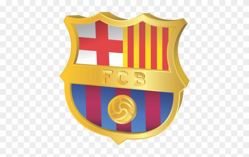download fc barcelona logo barcelona logo png gif free