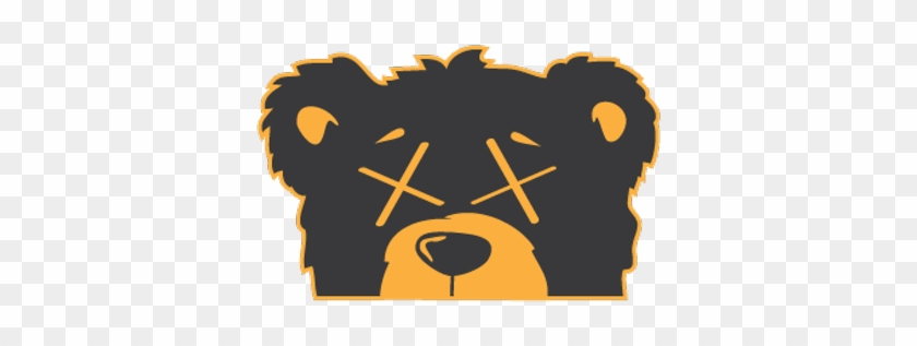 Dead Bear Brewing Co - Dead Bear Brewing Co #452641