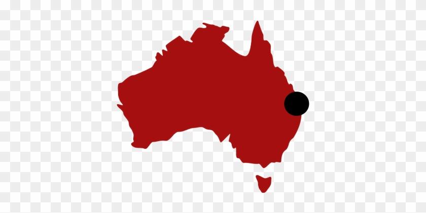 The Keyline Plow - Three Levels Of Government Australia #452828