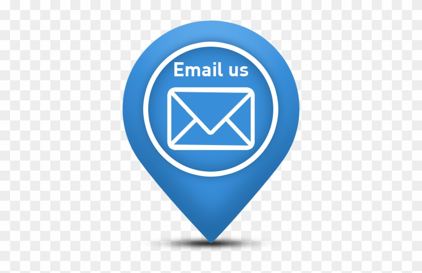 Mail Icon Contact Us Mail Us Icon Png Free Transparent Png