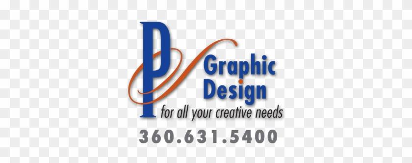Praeuner Studio - Ps Logo Design #453142