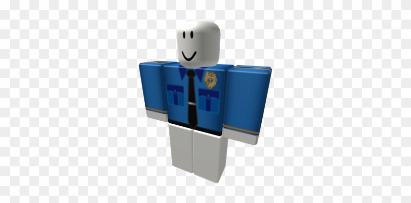 How To Hack On Roblox Jailbreak Into Police Roblox Jailbreak Police Shirt Off 74 Cheap