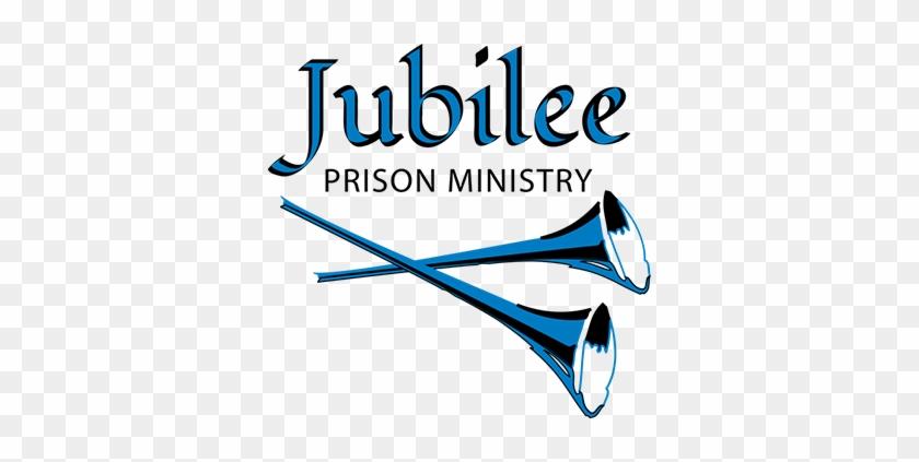 Jubilee Prison Ministry - Prison #453383