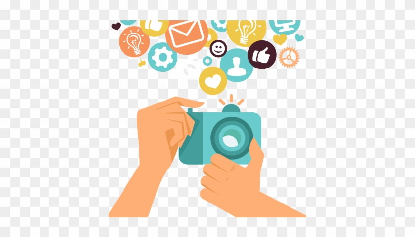 Commercial Photography Services Illustration Free Transparent Png Clipart Images Download