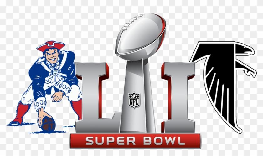 Sanjuro - Super Bowl 2018 Promotion #453845