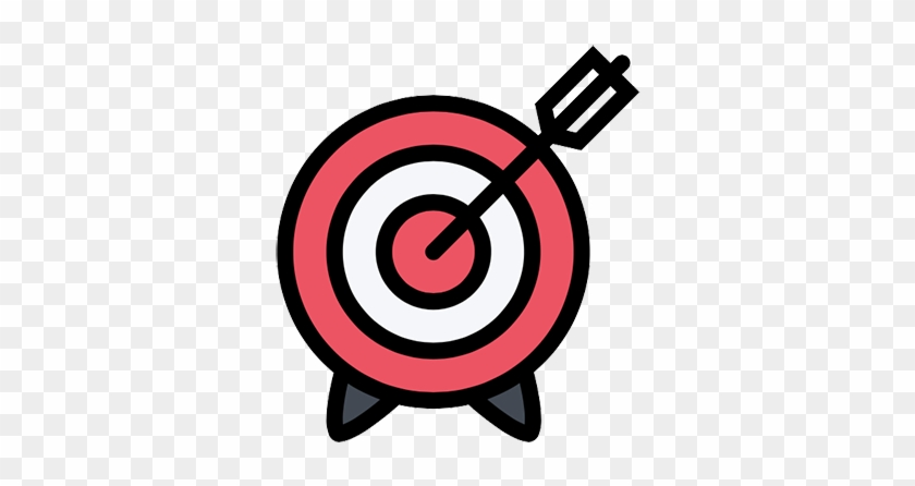 Bullseye-target Search Engine Optimization - Search Engine Optimization #454049