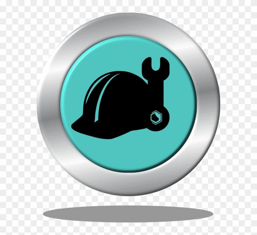 Snowshoe Hare #454231
