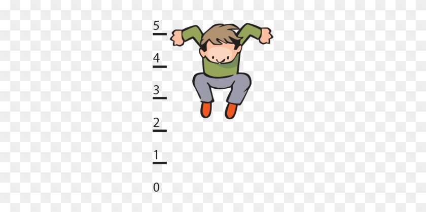 Moon Leap Jump High Clipart Free Transparent Png Clipart Images Download