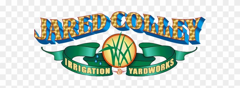Cape Cod Irrigation - Cape Cod #454344