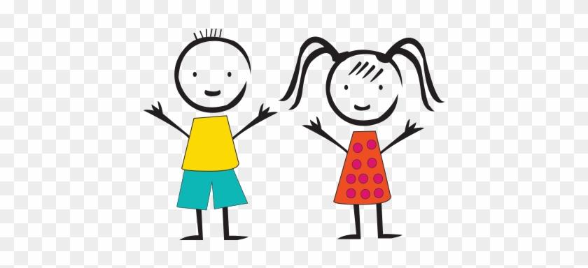Track Chores Kids Reward - Child #454485