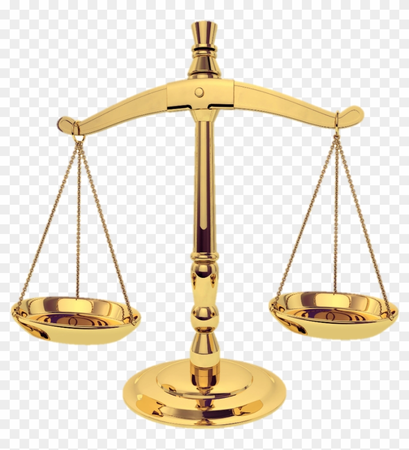 Lawyer Va Attorney At Law Scale Of Justice Lady Symbol Balance De