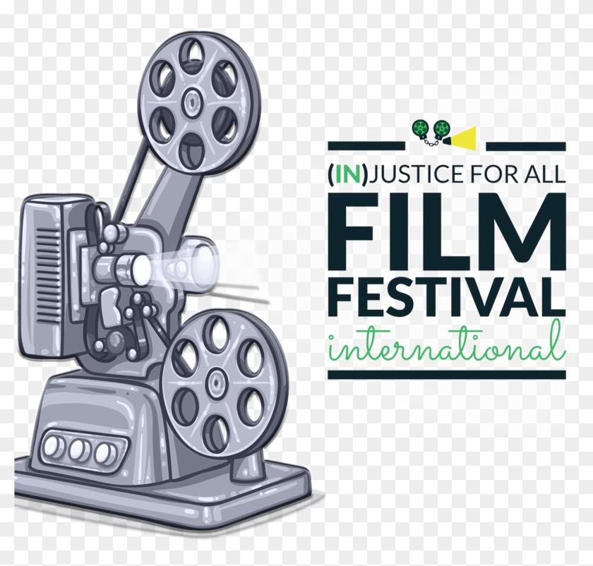 Film Festival #454612