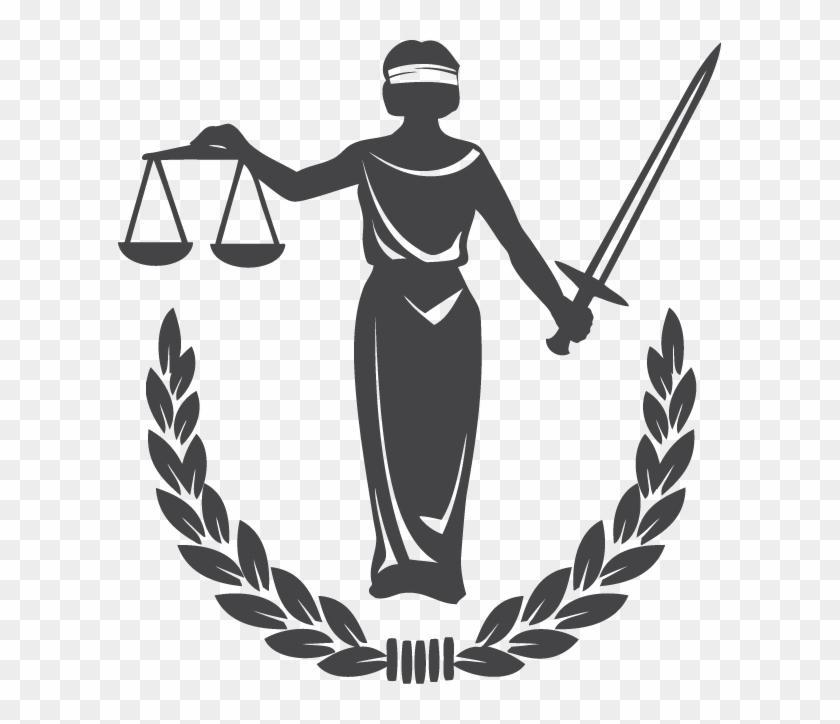 Nemesis Greek Goddess Symbols Free Transparent Png Clipart Images